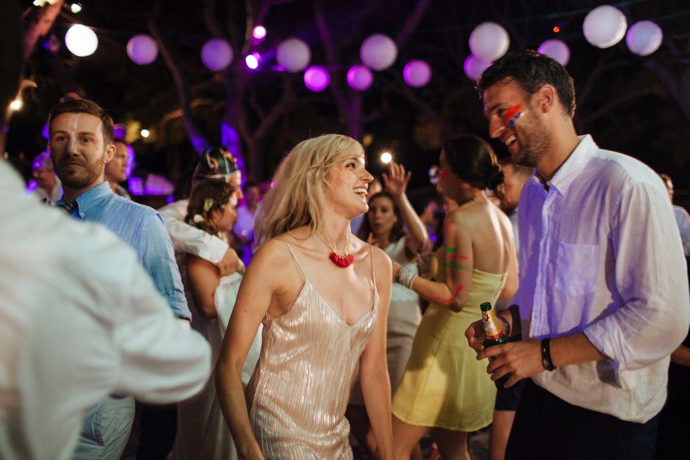 Vis-wedding-photographer_SJ_083