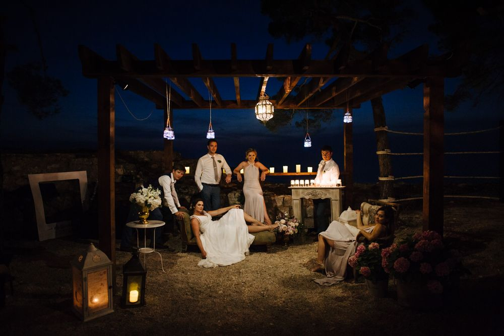 Vis-wedding-photographer_SJ_084