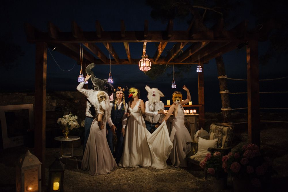 Vis-wedding-photographer_SJ_085