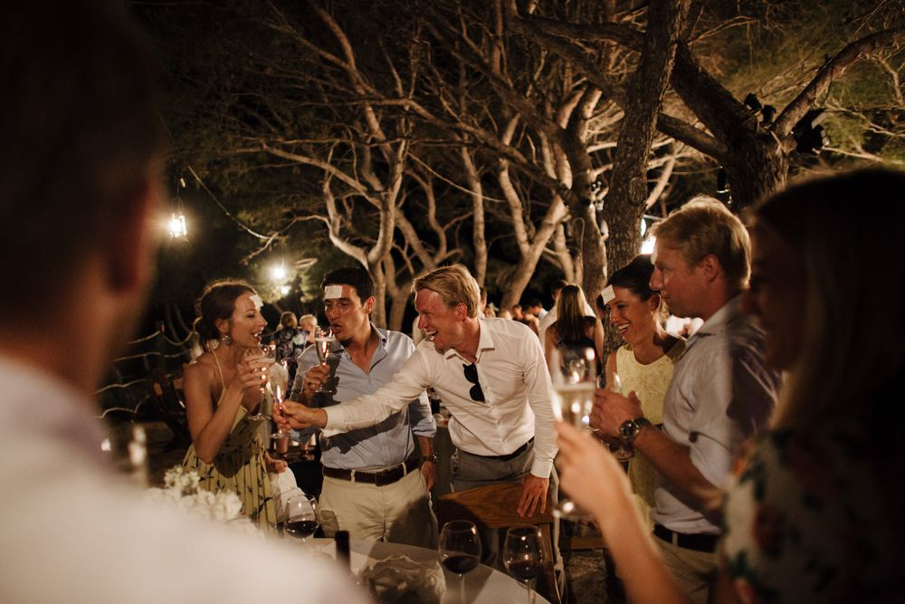 Vis-wedding-photographer_SJ_089