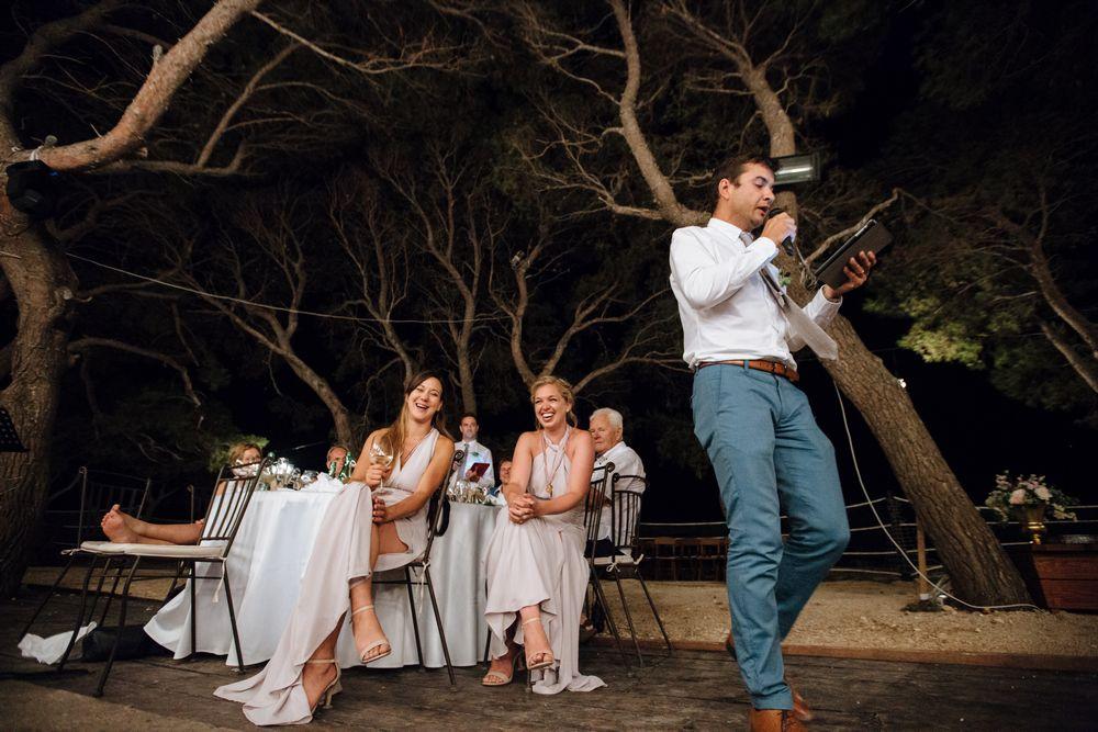 Vis-wedding-photographer_SJ_094