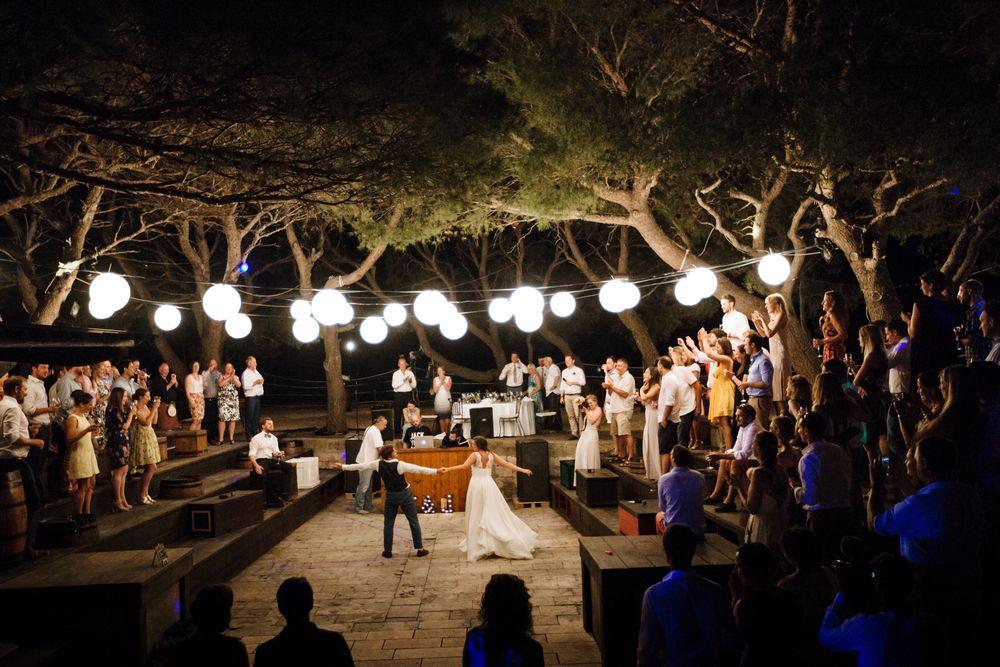 Vis-wedding-photographer_SJ_096