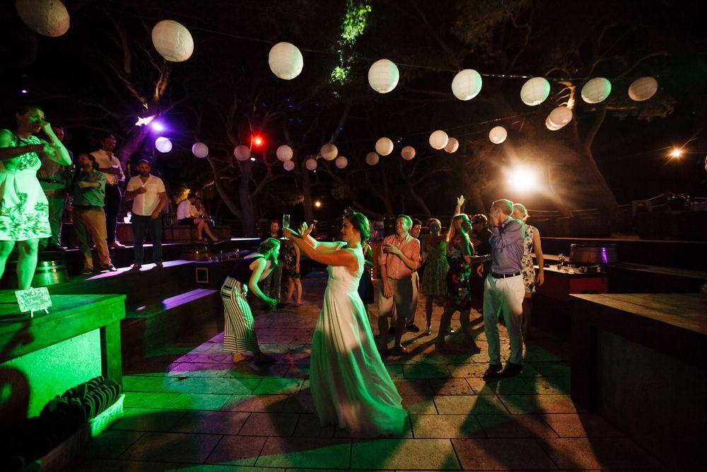 Vis-wedding-photographer_SJ_097