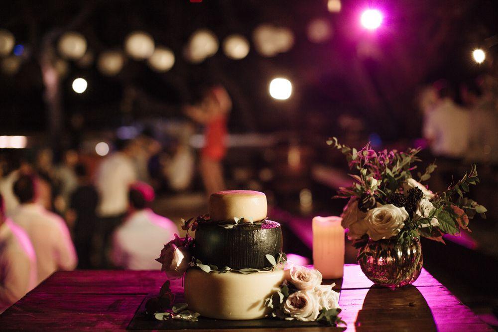 Vis-wedding-photographer_SJ_098