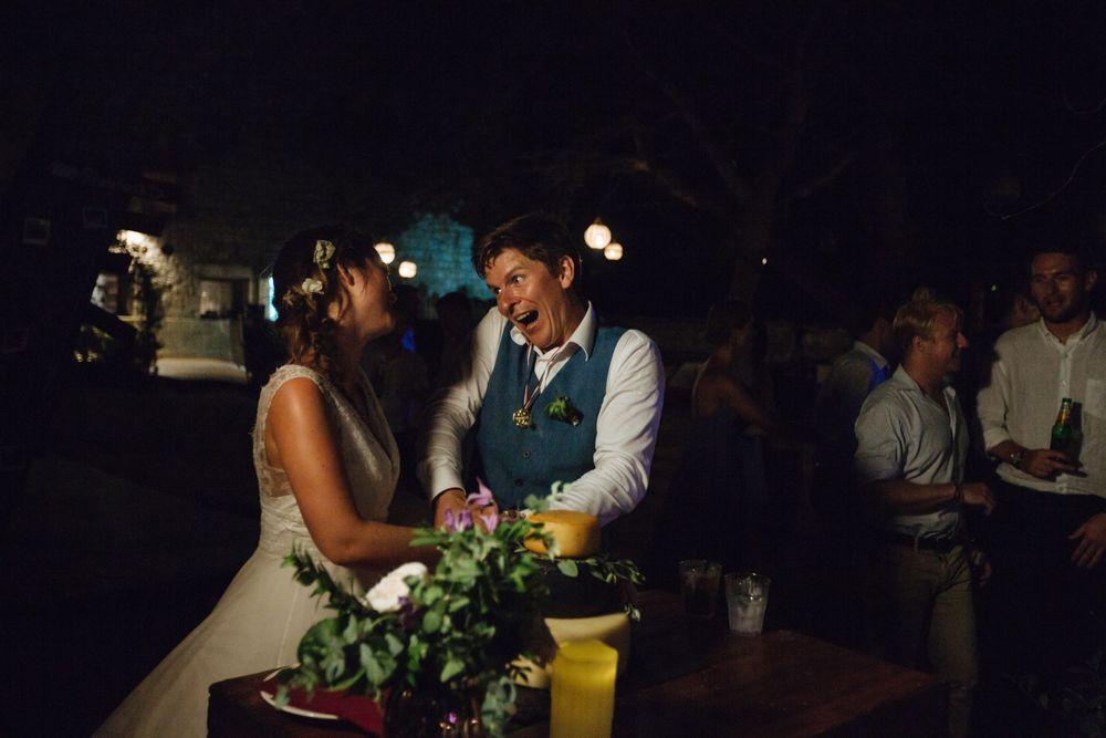 Vis-wedding-photographer_SJ_099