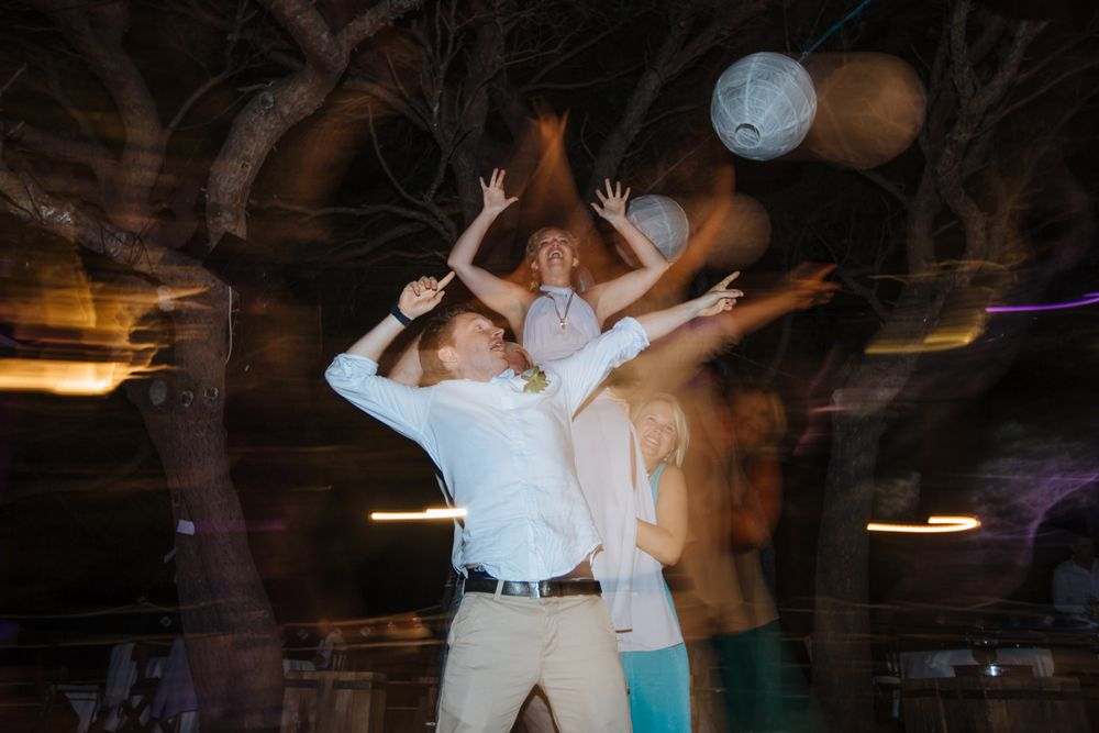 Vis-wedding-photographer_SJ_100