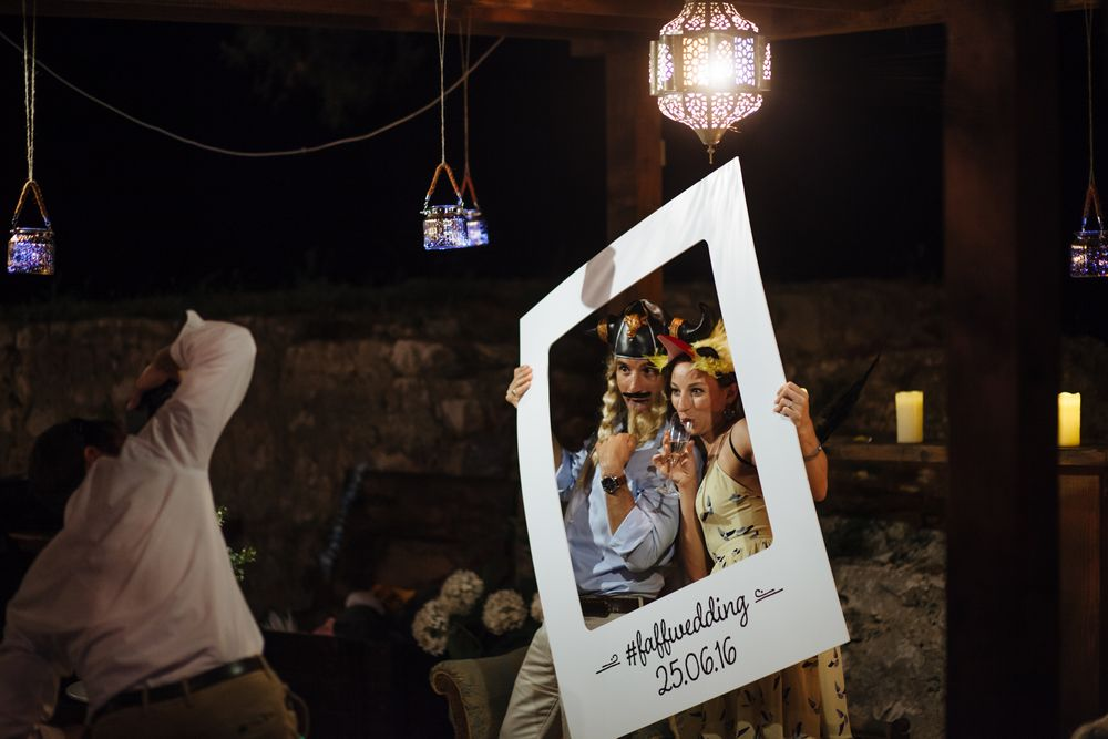 Vis-wedding-photographer_SJ_103