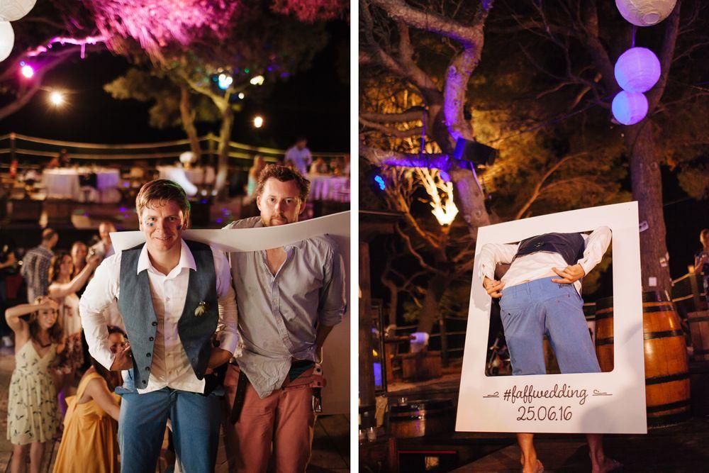 Vis-wedding-photographer_SJ_104