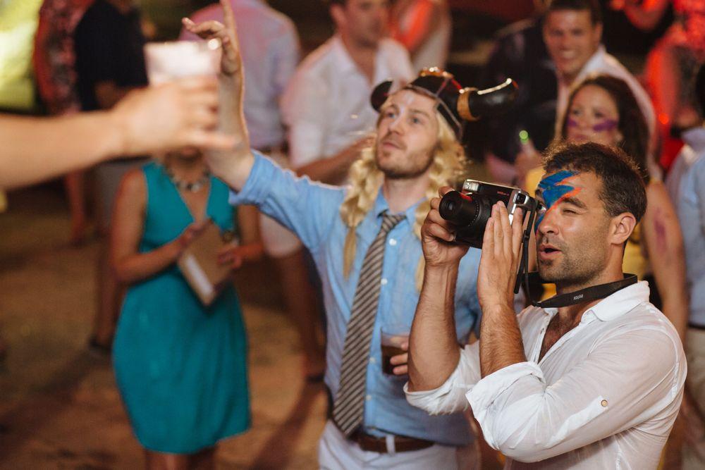 Vis-wedding-photographer_SJ_105