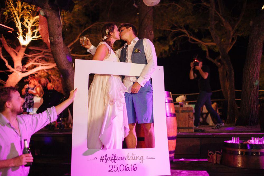 Vis-wedding-photographer_SJ_111