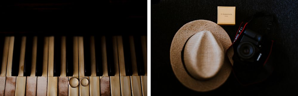 Nikica DT studio blog_12