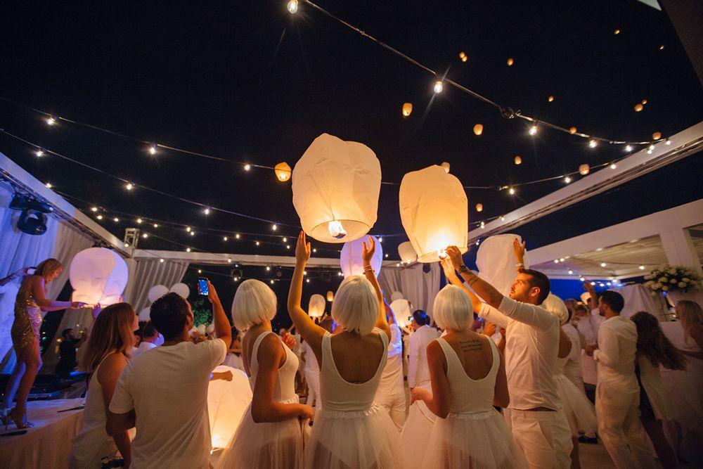 Destination wedding photographer_Stephanie&Yossi_017