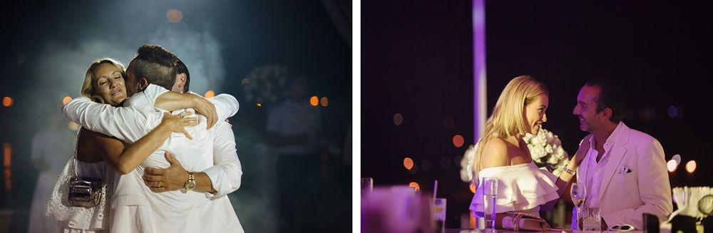 Destination wedding photographer_Stephanie&Yossi_019