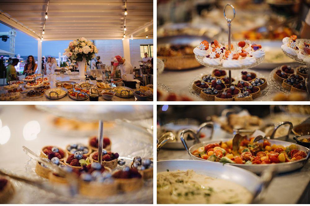 Destination wedding photographer_Stephanie&Yossi_138