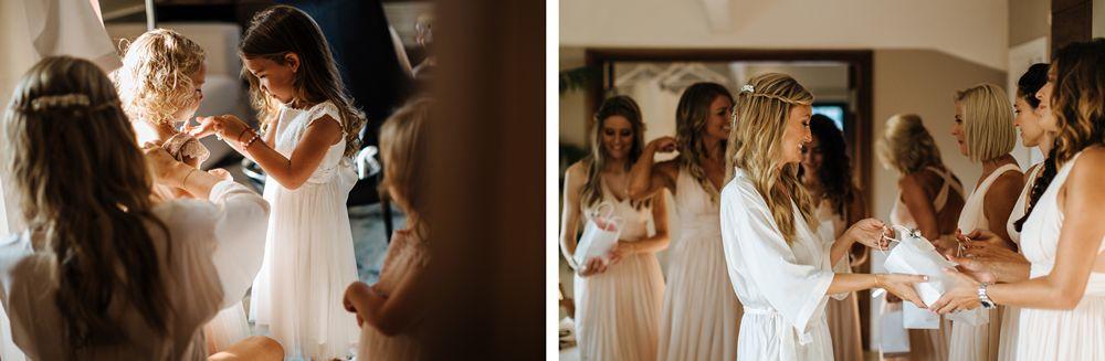 Destination wedding photographer_Stephanie&Yossi_043