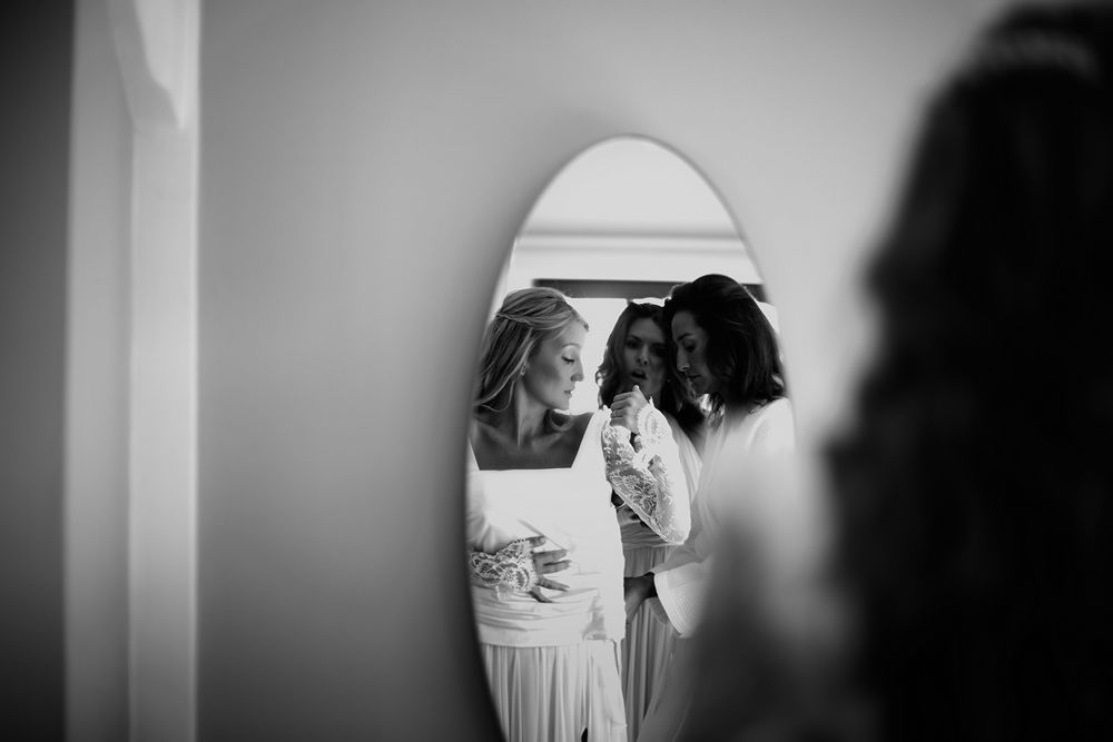 Destination wedding photographer_Stephanie&Yossi_047
