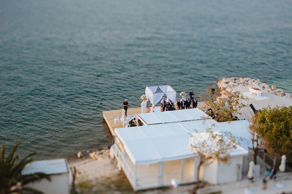 Destination wedding photographer_Stephanie&Yossi_048
