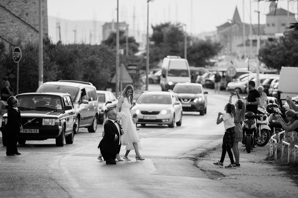 Destination wedding photographer_Stephanie&Yossi_049
