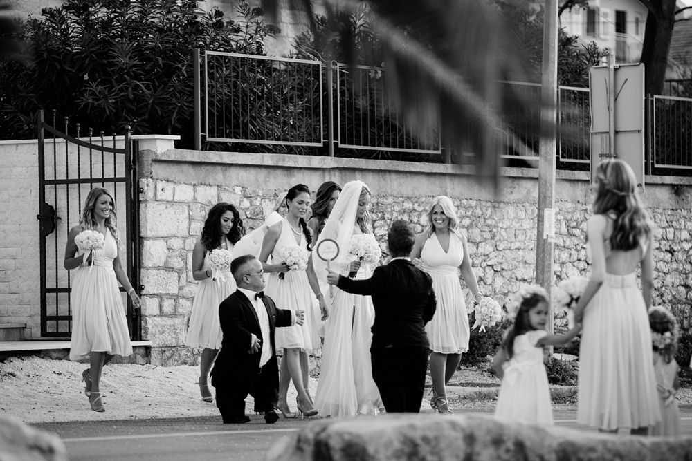 Destination wedding photographer_Stephanie&Yossi_051