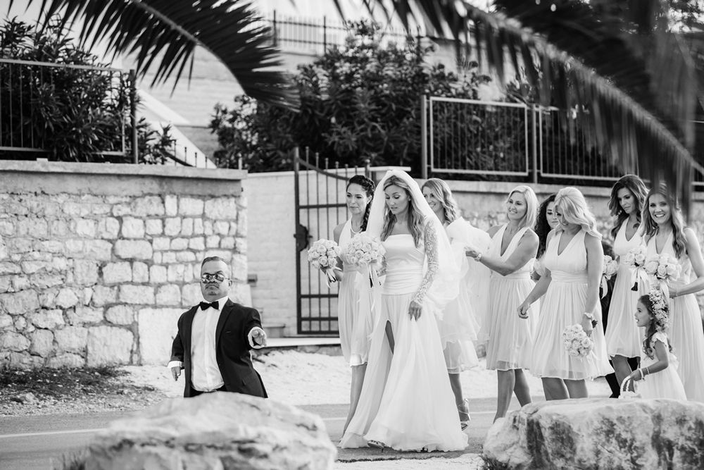 Destination wedding photographer_Stephanie&Yossi_052