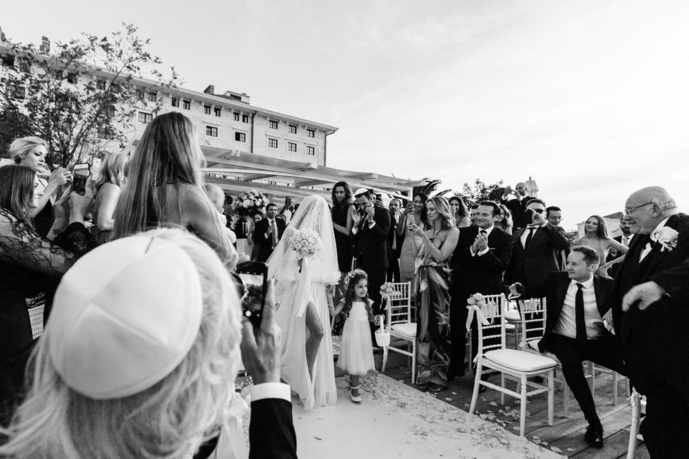 Destination wedding photographer_Stephanie&Yossi_054