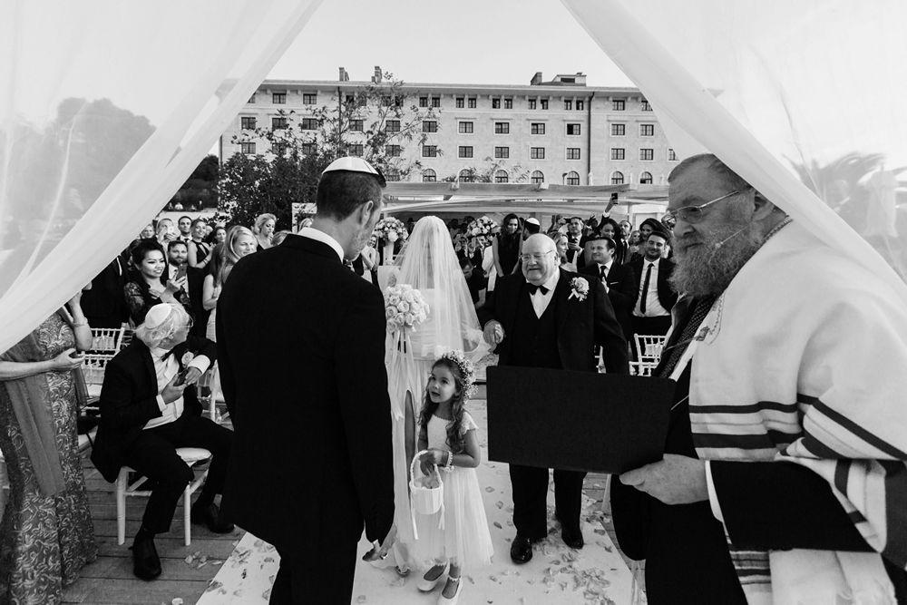 Destination wedding photographer_Stephanie&Yossi_055