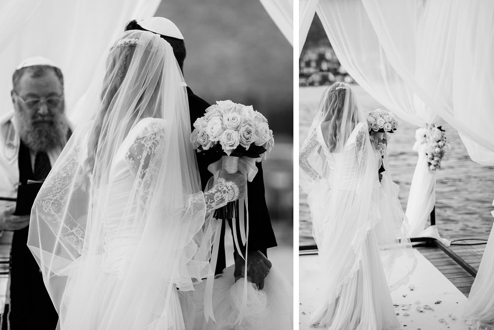 Destination wedding photographer_Stephanie&Yossi_057
