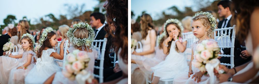 Destination wedding photographer_Stephanie&Yossi_059