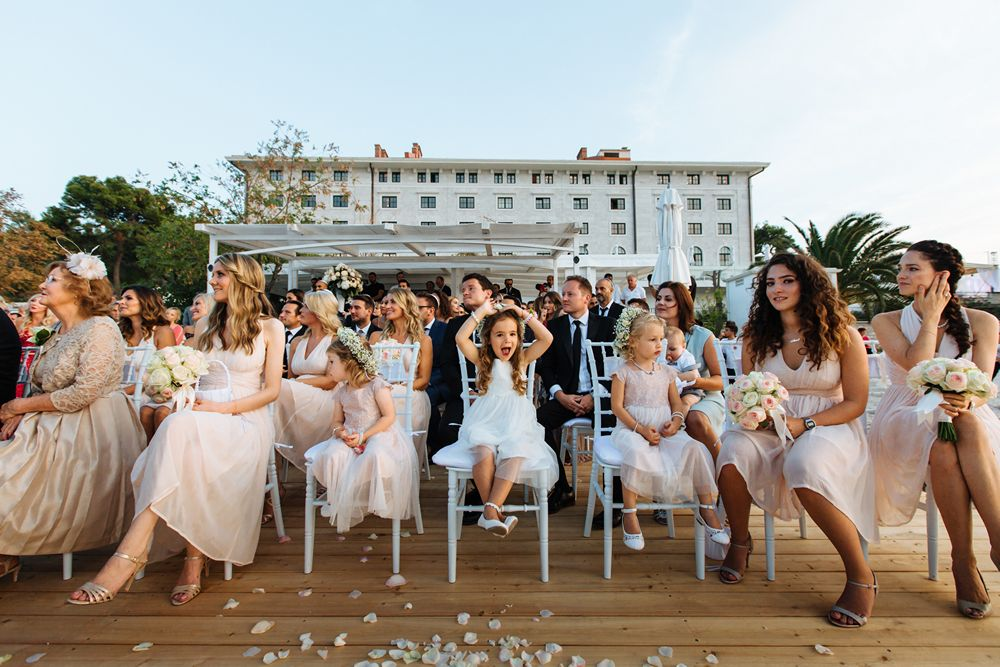 Destination wedding photographer_Stephanie&Yossi_060