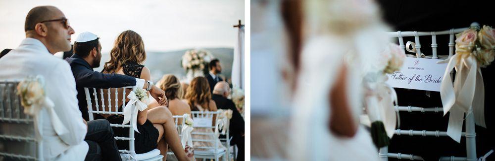 Destination wedding photographer_Stephanie&Yossi_062