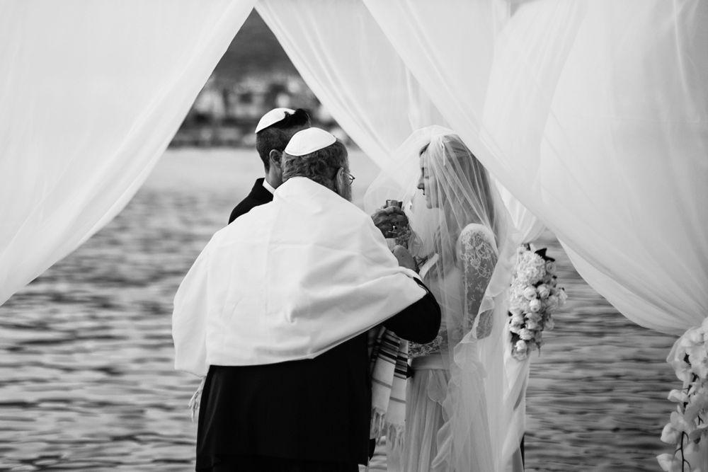 Destination wedding photographer_Stephanie&Yossi_063