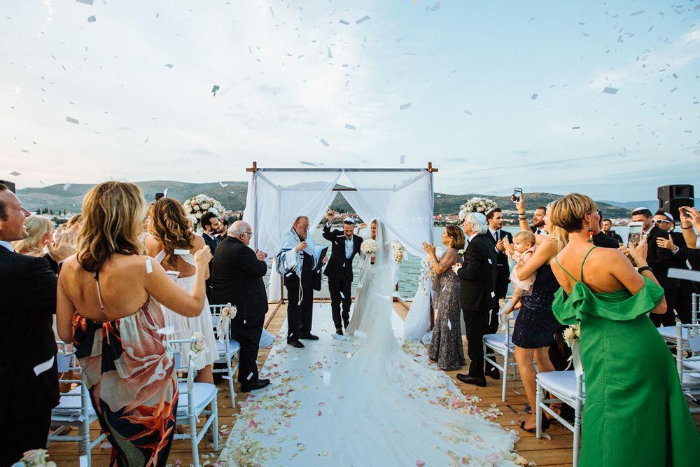 Destination wedding photographer_Stephanie&Yossi_066
