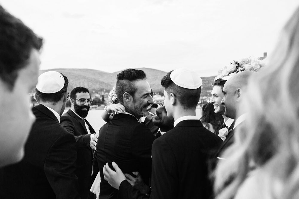Destination wedding photographer_Stephanie&Yossi_069