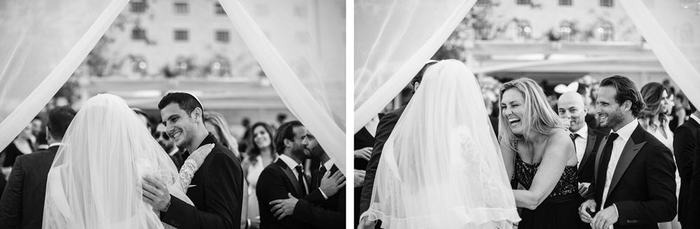 Destination wedding photographer_Stephanie&Yossi_070