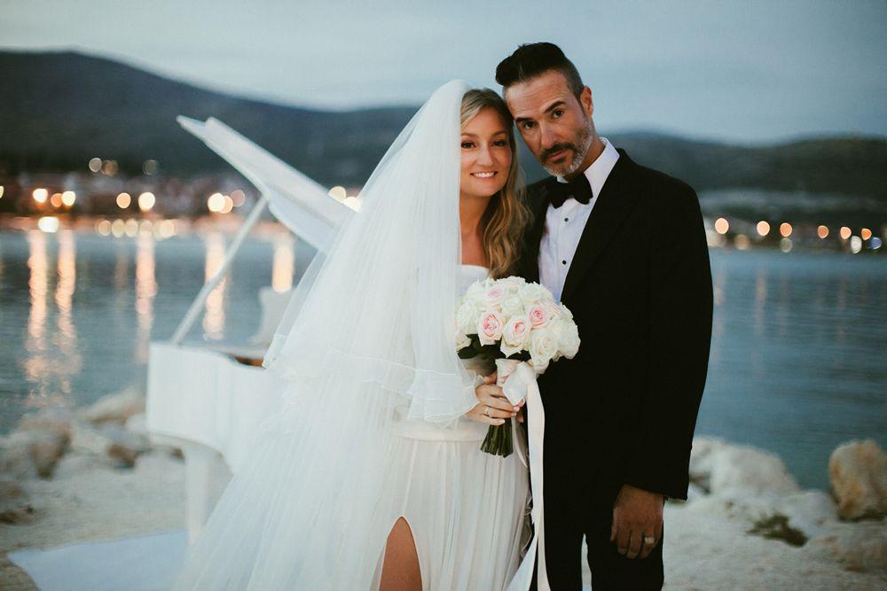 Destination wedding photographer_Stephanie&Yossi_072