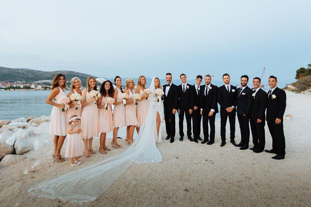 Destination wedding photographer_Stephanie&Yossi_073