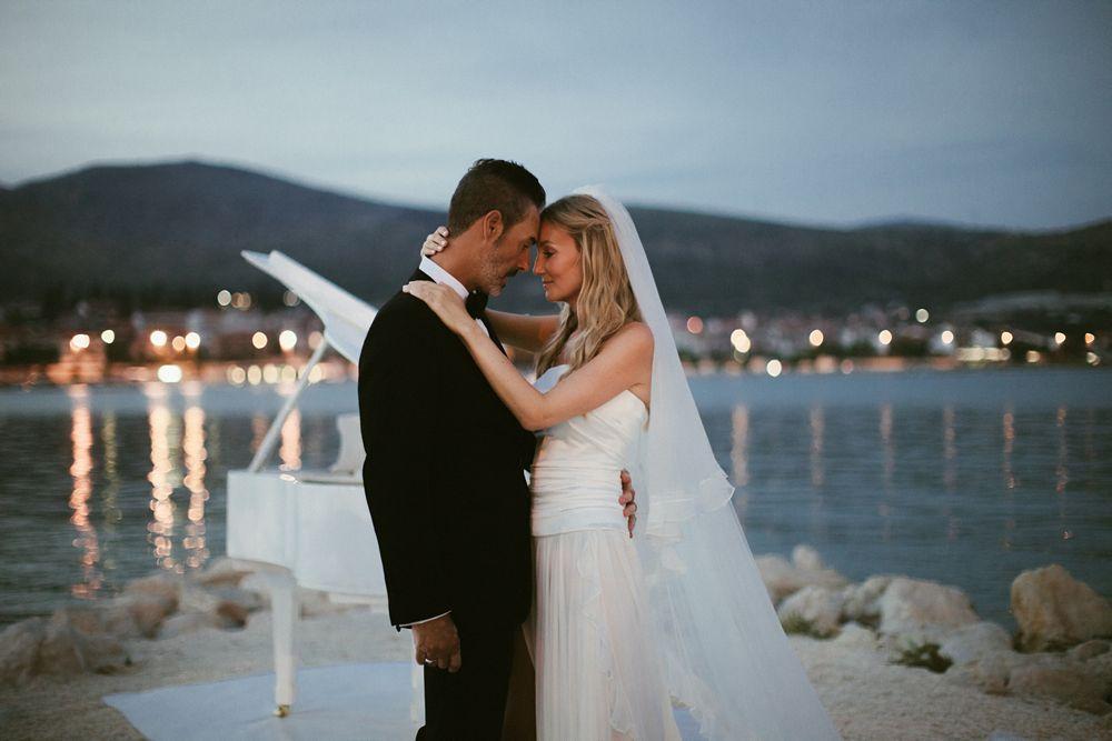 Destination wedding photographer_Stephanie&Yossi_074