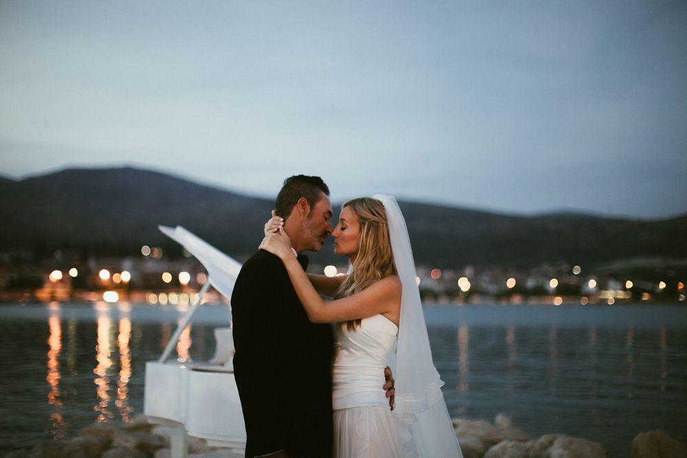 Destination wedding photographer_Stephanie&Yossi_075