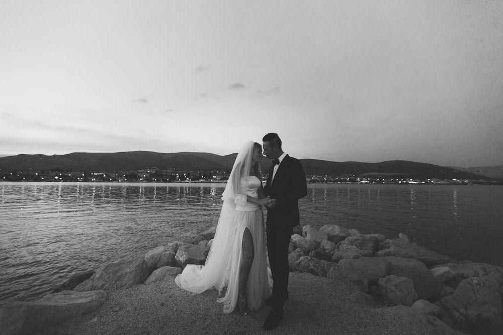 Destination wedding photographer_Stephanie&Yossi_076
