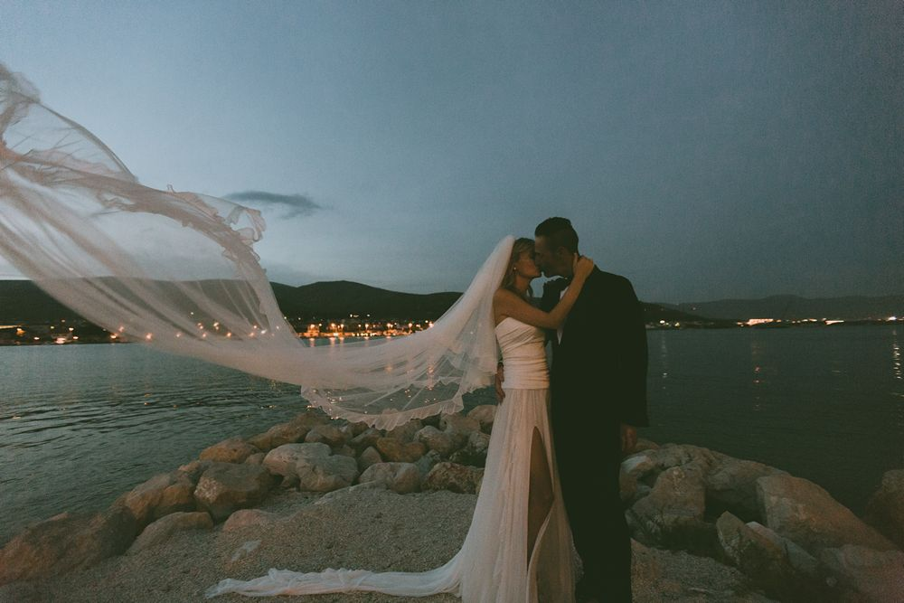 Destination wedding photographer_Stephanie&Yossi_078