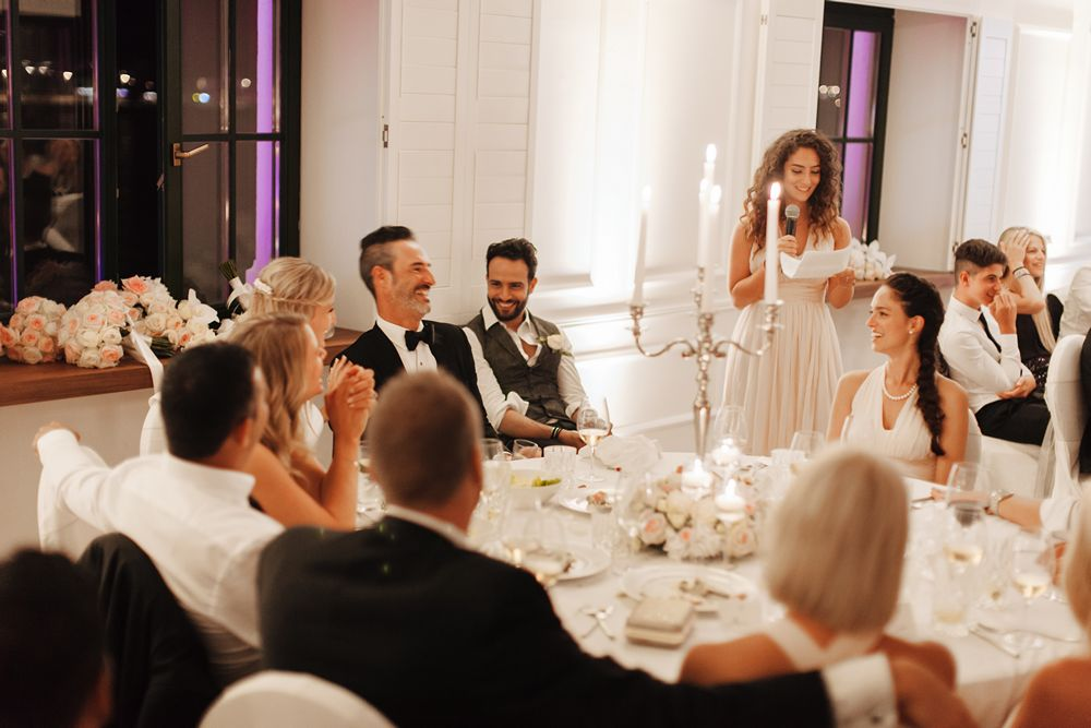 Destination wedding photographer_Stephanie&Yossi_080