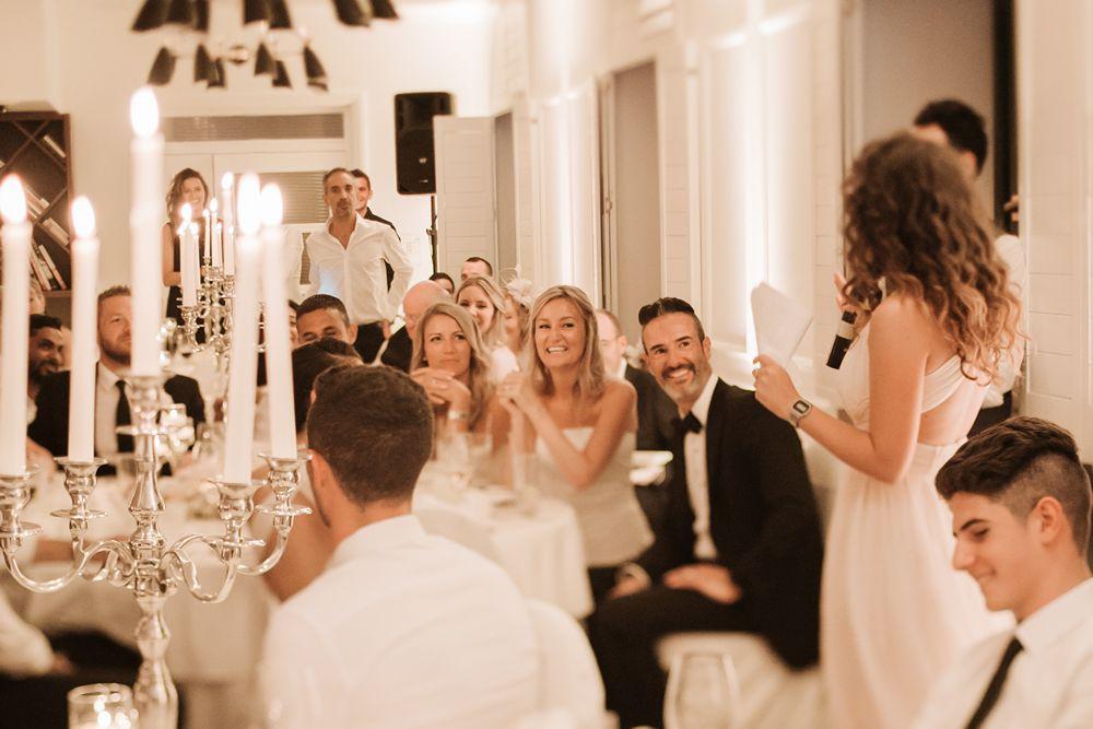 Destination wedding photographer_Stephanie&Yossi_082