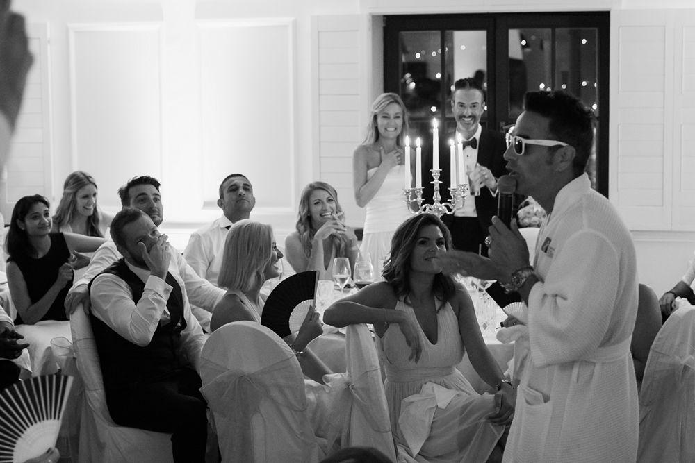 Destination wedding photographer_Stephanie&Yossi_083