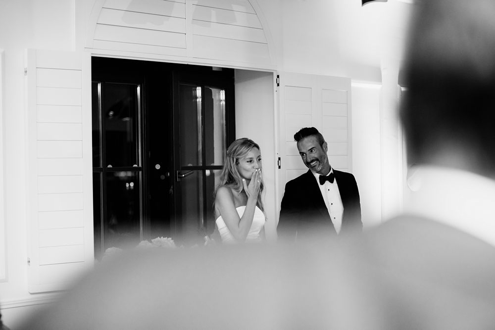 Destination wedding photographer_Stephanie&Yossi_084