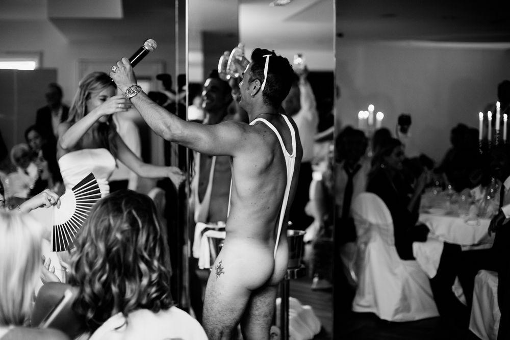Destination wedding photographer_Stephanie&Yossi_085