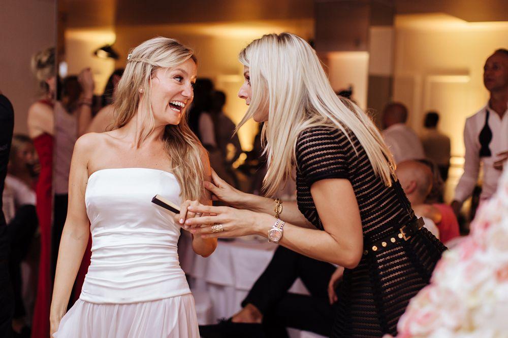 Destination wedding photographer_Stephanie&Yossi_086