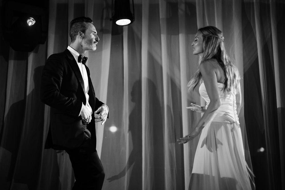 Destination wedding photographer_Stephanie&Yossi_089