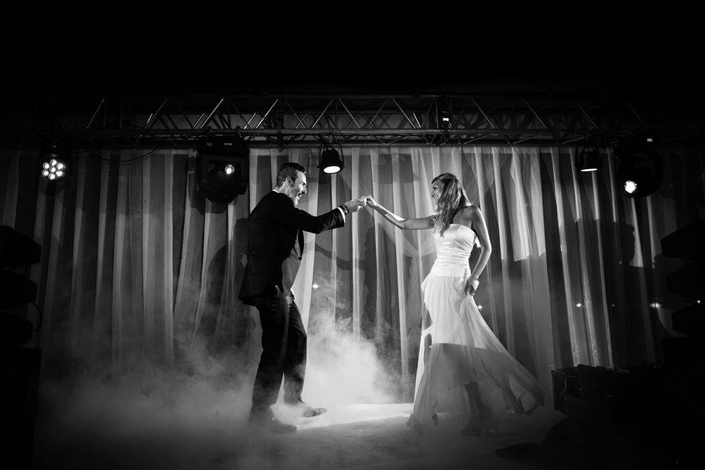 Destination wedding photographer_Stephanie&Yossi_090