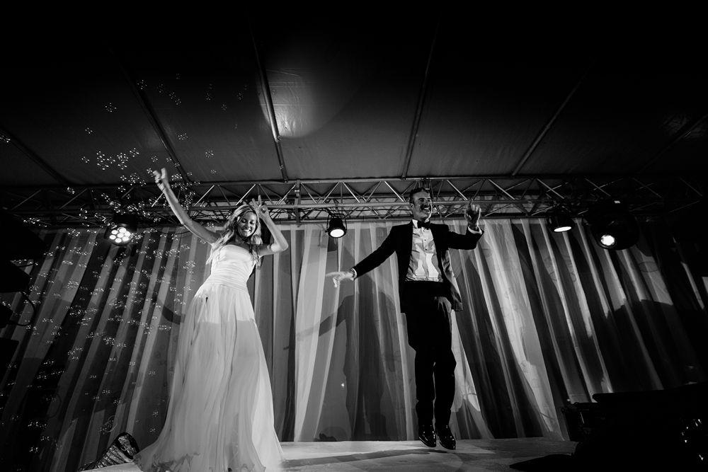 Destination wedding photographer_Stephanie&Yossi_092