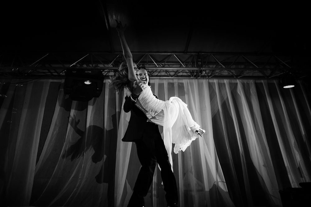 Destination wedding photographer_Stephanie&Yossi_093